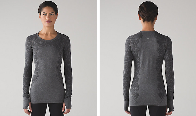 https://api.shopstyle.com/action/apiVisitRetailer?url=https%3A%2F%2Fshop.lululemon.com%2Fp%2Ftops-long-sleeve%2FRun-Swiftly-Long-Sleeve-Crew%2F_%2Fprod4650005%3Frcnt%3D24%26N%3D1z13ziiZ7z5%26cnt%3D56%26color%3DLW3ABFS_1966&site=www.shopstyle.ca&pid=uid6784-25288972-7