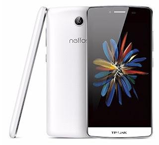 telefono celular smartphone