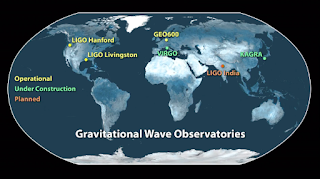Confirmed: LIGO has detected gravitational waves