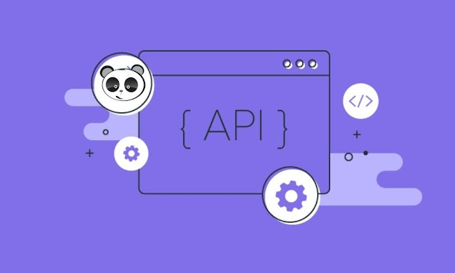 WHY API IS VITAL TO THE COMPUTING WORLD