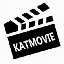Katmovie Tamil, Telugu and Hollywood films download website