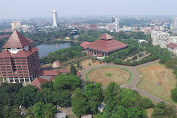 20 Top Universitas Terbaik di Indonesia 2020