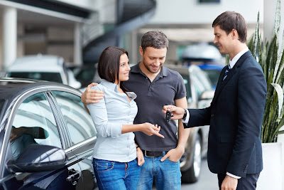 How to Approach Car Rental Company in an Effective Amount?