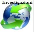 investigazioni infedeltà