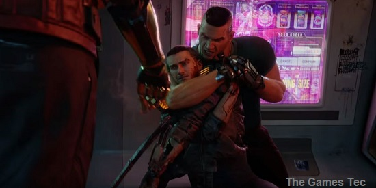 Cyberpunk 2077: Release Date, Review, Trailer | Cyberpunk 2077 Gameplay