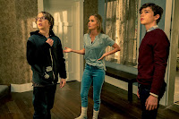 Olivia DeJonge, Levi Miller and Ed Oxenbould in Better Watch Out (3)