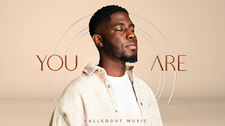 LYRICS: Called Our Music - You Arev