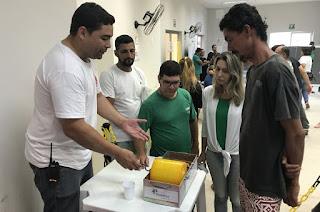 https://vnoticia.com.br/noticia/4078-prefeitura-busca-estrategias-preventivas-que-possam-conter-possivel-chegada-da-mancha-de-oleo-em-sfi