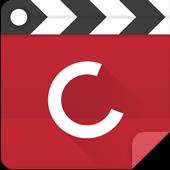 CineTrak Premium