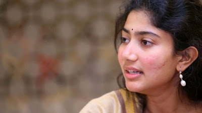 Sai Pallavi hd photos, hd wallpapers download mobile, actress images in saree