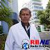 Coronavírus: Segundo o infectologista Roberto Badaró, a Bahia se antecipou e acertou nas medidas de restrição ao coronavírus; Confira na Rede!