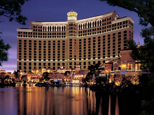 Casino Notizie Mgm Resorts Hosts All In For Service Poker Tournament