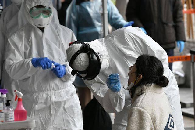 Nhà khoa học Nga cảnh báo: Virus Covid-19 sẽ tồn tại vĩnh viễn với loài người, chỉ có vaccine là phương pháp tối ưu nhất!