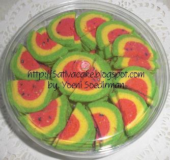 Image result for kue bolu panggang mini