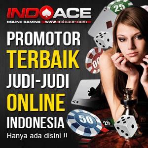 http://indoace.net/