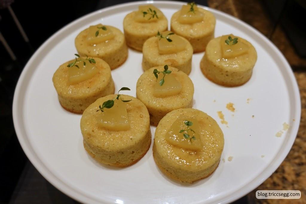 明園西餐廳甜點(5).JPG