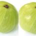 Health Benefits of Indian Gooseberry (Amla)  Fruit Juice