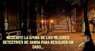 https://view.genial.ly/5ee0c2527da86f0d8c91079e/interactive-content-tras-la-pista-del-hueso-de-ishango