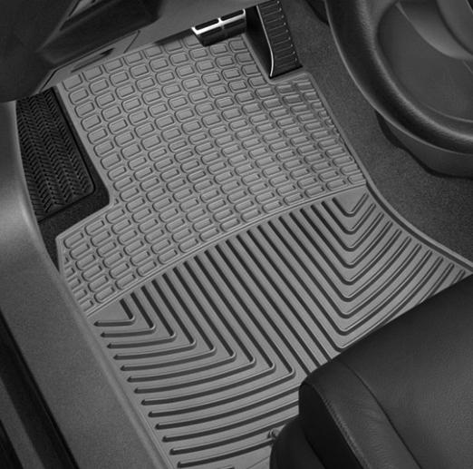 BMW X5 Floor Mats