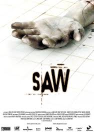 Download Film Saw (2004) Subtitle Indonesia Full Movie