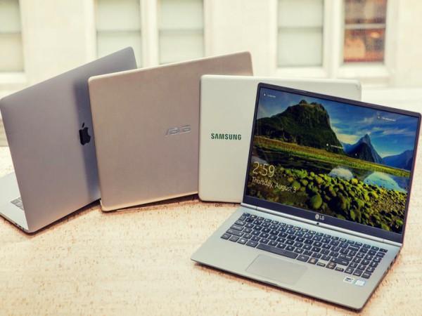 laptop-mong-nhe-cau-hinh-manh