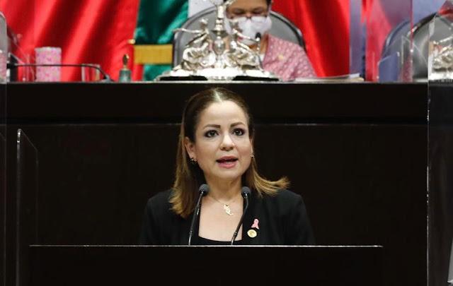 Piden sanciones administrativas a quien ejerza violencia institucional contra las mujeres