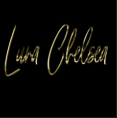 Luna Chelsea