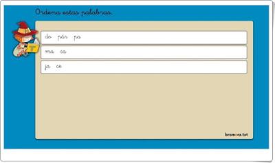 http://bromera.com/tl_files/activitatsdigitals/Tilde_2_PF/Tilde2_cas_u1_p9_a2%283_2%29/