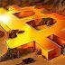 Square của Jack Dorsey đầu tư 5 triệu đô la vào cơ sở khai thác Bitcoin Blockstream