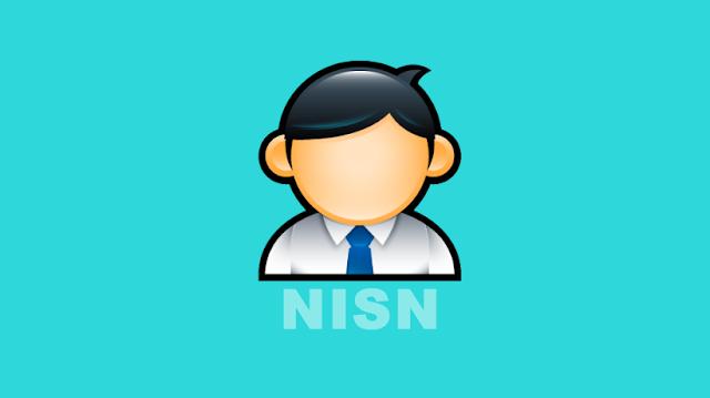Pengumuman Verifikasi Validasi Data NISN Siswa Lulusan