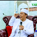 Live Pengajian Safari Subuh Di Masjid Peulawi Peurulak