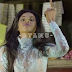 Download New Video : Lulu Diva - Utamu { Official Video }