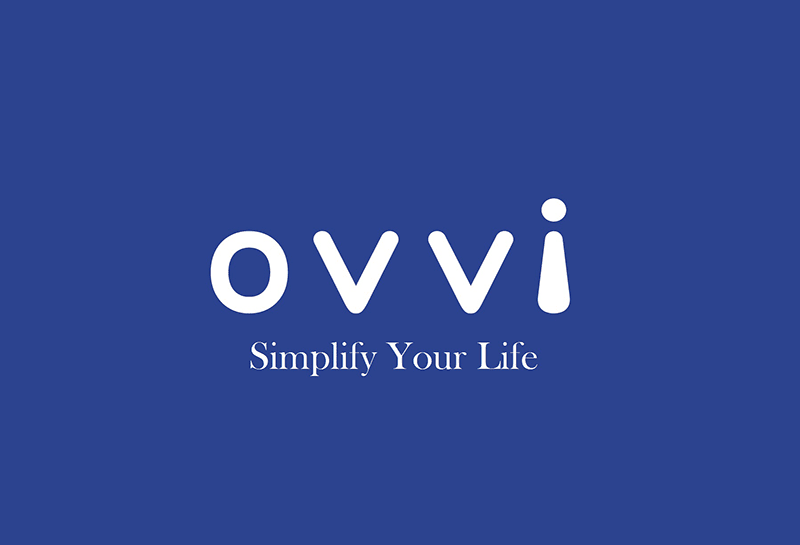 OVVI Is The Newest Smartphone Brand In PH