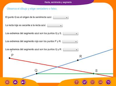 http://www.ceiploreto.es/sugerencias/juegos_educativos_3/5/4_Recta_semirrecta_segmento/index.html