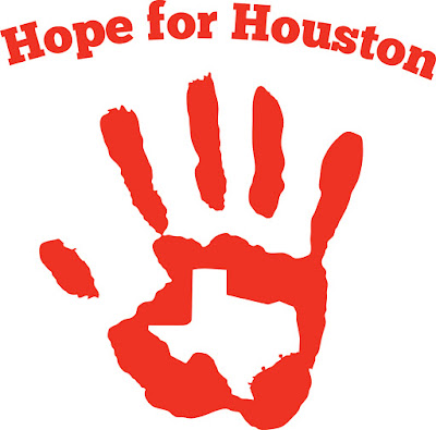 hurricane harvey- disaster relief