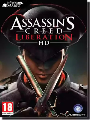 assassin's-creed-liberation-free-download