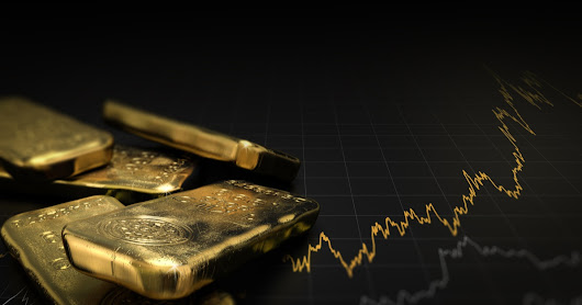 Strengthening Dollar May Pull Down Gold Prices