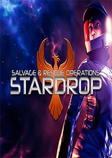 STARDROP Torrent (PC)