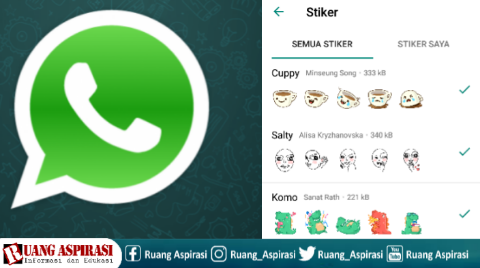 Whatsapp Business,  Whatsapp Video call Group,  Whatsapp stiker