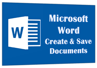 MS-Word Introduction Videos