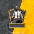Download For Free PUBG Logo Without A Name