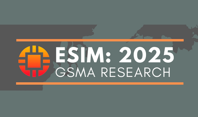 Predictions for the eSIM Market