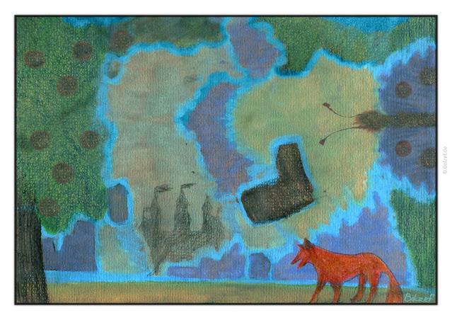 Waldschlößchen