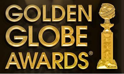 Globos de Oro 2019 EN VIVO