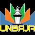 Pendaftaran Online UNBAJA 2021/2022 Universitas Banten Jaya