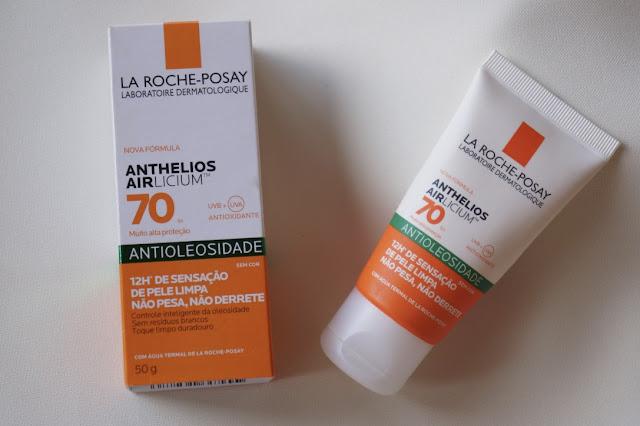 melhor-protetor-pele-oleosa-anthelios-airlicium-laroche-posay.jpg