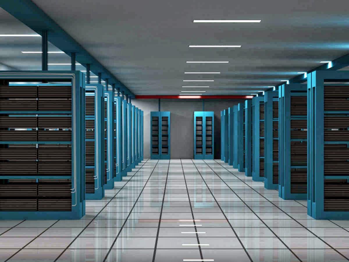 web hosting terbaik website anda