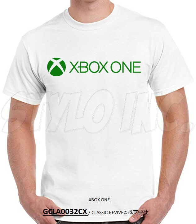 GCLA0032CX XBOX ONE