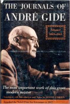 http://www.amazon.com/Journals-Andre-Gide-1889-1913/dp/B000JI4CV6/ref=sr_1_35?s=books&ie=UTF8&qid=1425574175&sr=1-35&keywords=journals+of+andre+gide