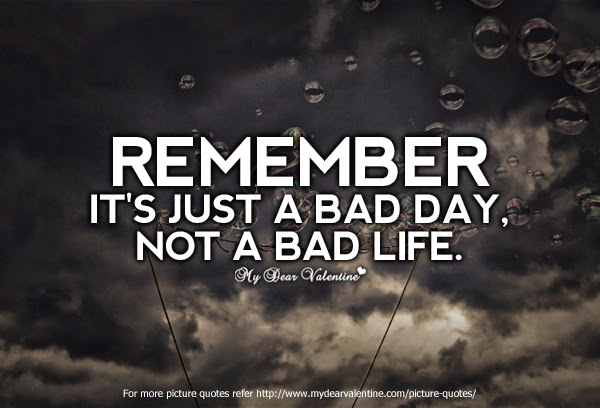 Just Life Quotes Images: Likes And Quotes: September 2013